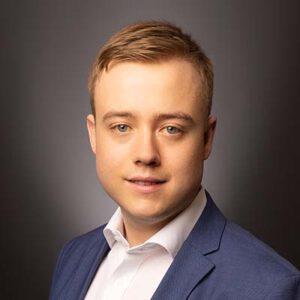 Tobias Montag