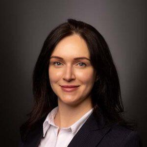 Olesja Denzel